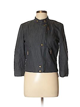 Walter Jacket Size 8