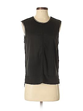 Zara Sleeveless Top Size S
