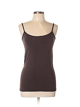 Worthington Sleeveless T-Shirt Size L