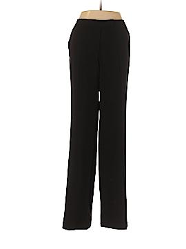 Calvin Klein Casual Pants Size 8