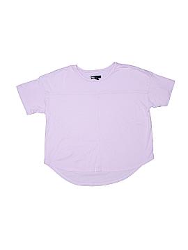 Gap Kids Short Sleeve T-Shirt Size L (Kids)
