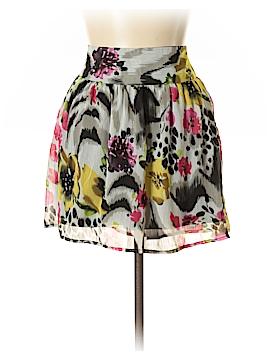 Stoosh Casual Skirt Size XL