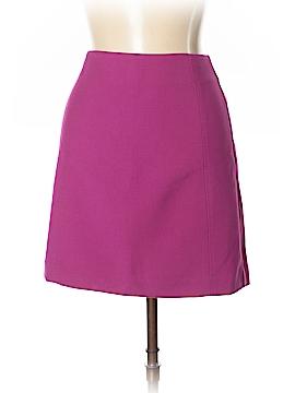 Ann Taylor LOFT Casual Skirt Size 6 (Petite)