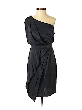 ABS Allen Schwartz Cocktail Dress Size 0