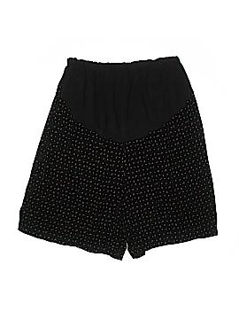Impressions Shorts Size L