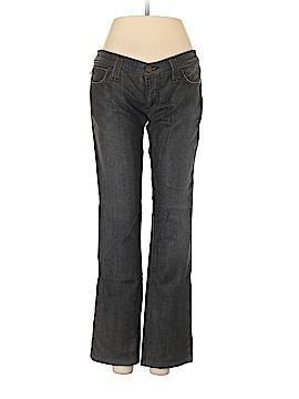 Frankie B. Jeans Size 8