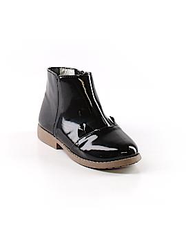 Gymboree Ankle Boots Size 13
