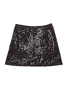 Express Formal Skirt Size 1/2