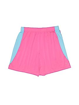 Danskin Now Athletic Shorts Size X-Large (Kids)