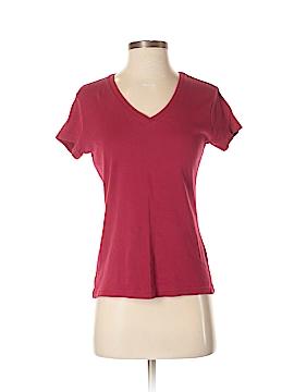 Faded Glory Short Sleeve T-Shirt Size S