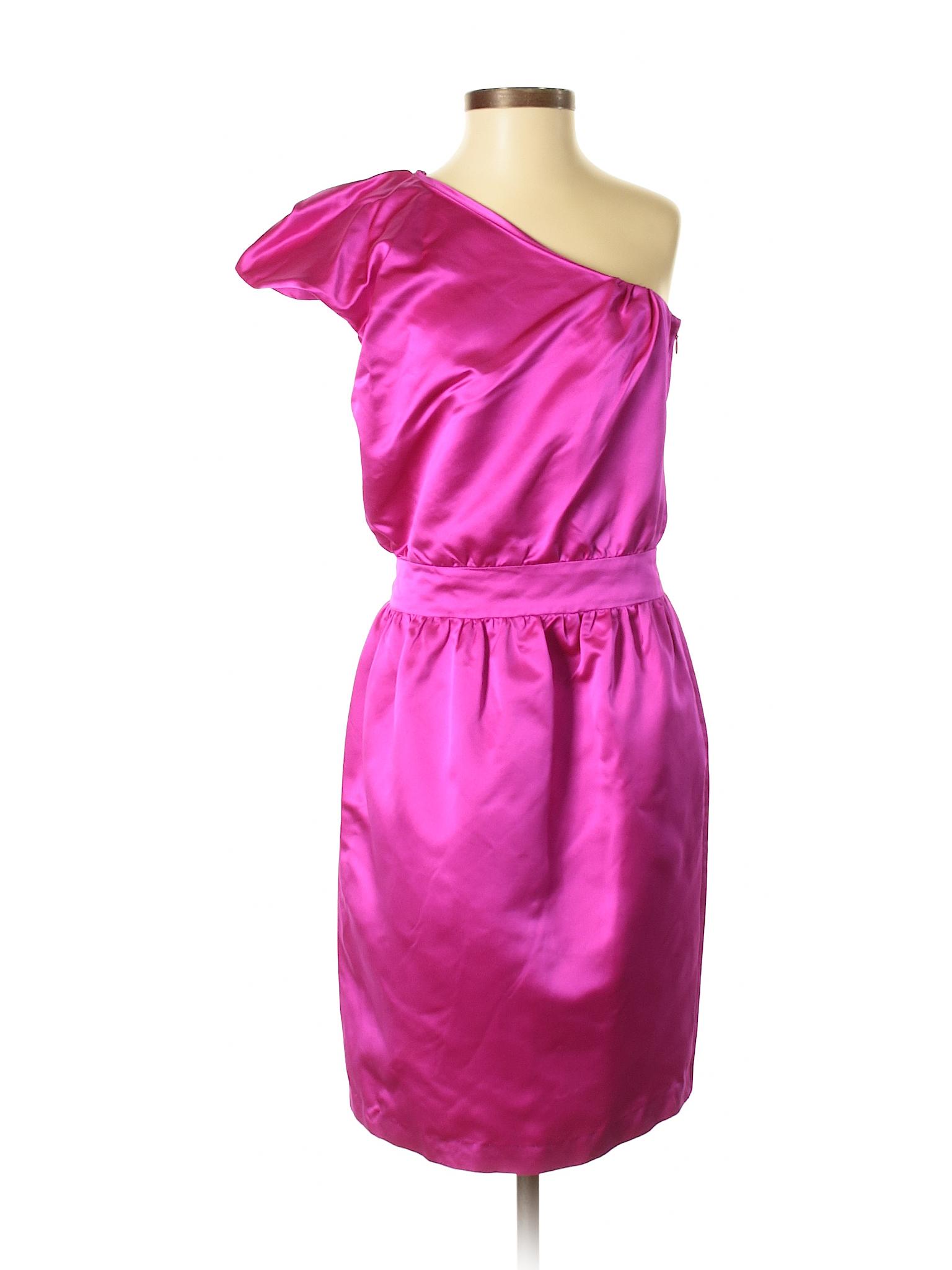 Boutique Cocktail Winter For Marshalls Dress Cynthia Rowley aqRfrwxaB