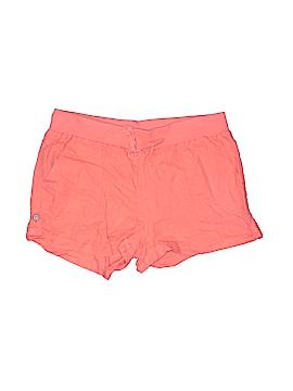 Banana Republic Factory Store Shorts Size L