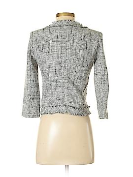 Le Lis Cardigan Size XS