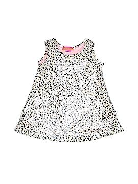 Kate Mack Dress Size 9 mo