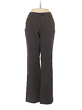 St. John's Bay Dress Pants Size 2 (Petite)