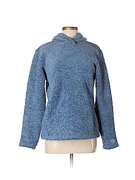 Mountain Hardwear Pullover Hoodie Size M