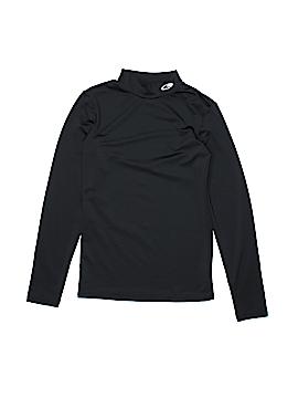 C9 By Champion Active T-Shirt Size L (Kids)