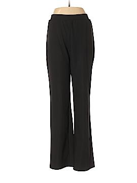 Pat Rego Casual Pants Size 8
