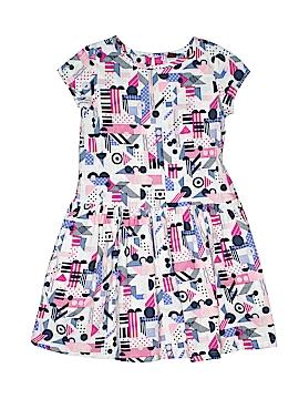 Tea Dress Size 10