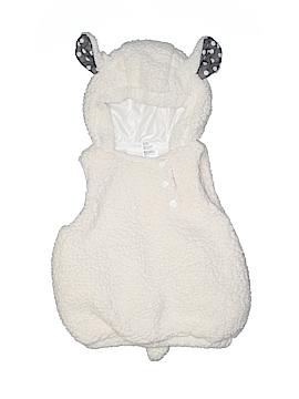 Target Fleece Jacket Size 12-18 mo
