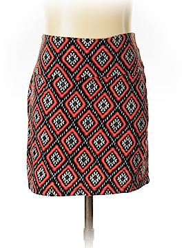 Kiwi Casual Skirt Size M
