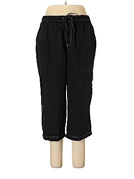 Unbranded Clothing Cargo Pants Size 1X (Plus)