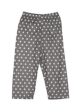 Target Casual Pants Size 12-18 mo