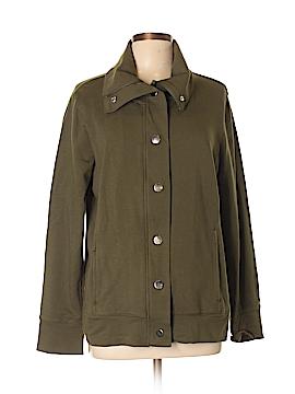 Style&Co Jacket Size XL