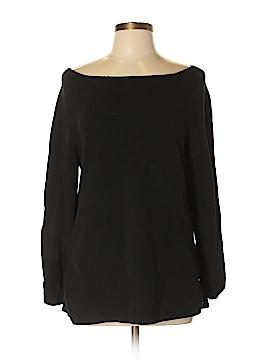 Ann Taylor Long Sleeve Top Size XL