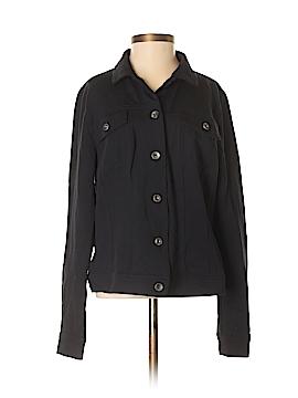 Kelly By Clinton Kelly Jacket Size XS