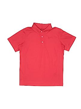 Nike Golf Active T-Shirt Size S (Kids)