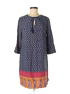 Faded Glory Casual Dress Size 8 - 10