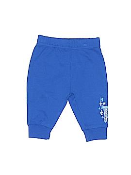 Disney Sweatpants Size 0-3 mo