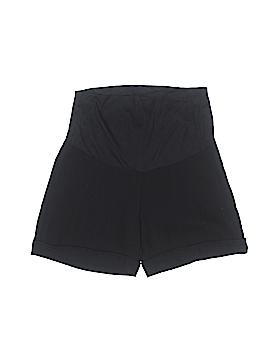 Valia Dressy Shorts Size S