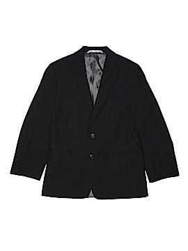 Nordstrom Wool Blazer Size 16