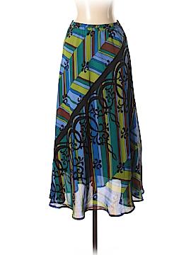 Bob Mackie Casual Skirt Size XS