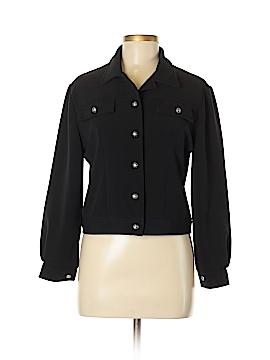 Monroe and Main Jacket Size M