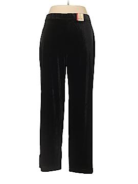Avenue Velour Pants Size 30 - 32 Petite (Plus)