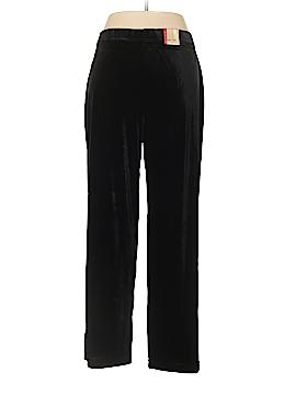 Avenue Velour Pants Size 18 - 20 Tall (Plus)