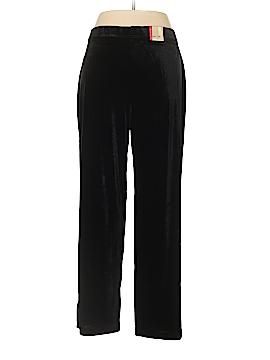 Avenue Velour Pants Size 18 - 20 Petite (Plus)