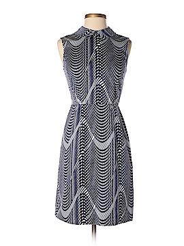 Halogen Casual Dress Size 0