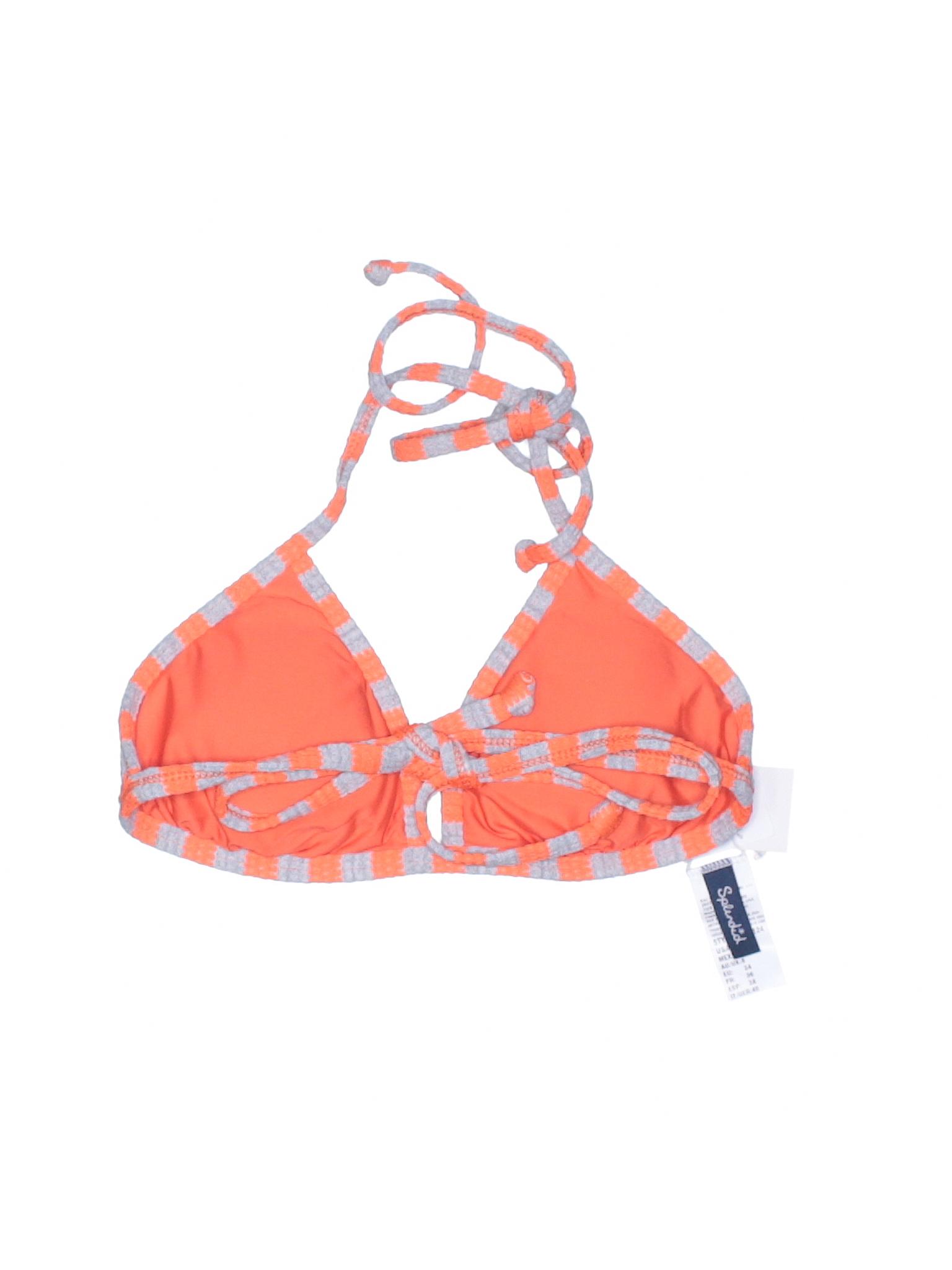 Splendid Swimsuit Boutique Splendid Boutique Swimsuit Top OC50ra5wq