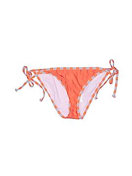 Splendid Swimsuit Bottoms Size XS