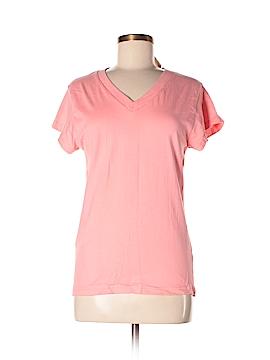 Grip Short Sleeve T-Shirt Size 1X (Plus)
