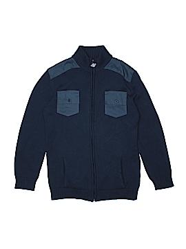 Appaman Cardigan Size 14