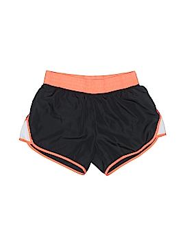 Unbranded Clothing Athletic Shorts Size S