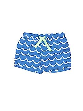Tucker + Tate Board Shorts Size 12 mo