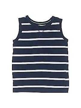 H&M Sleeveless T-Shirt Size 2 - 4