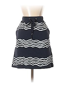 Nautica Casual Skirt Size S