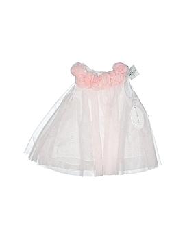 Miniclasix Dress Size 6 mo